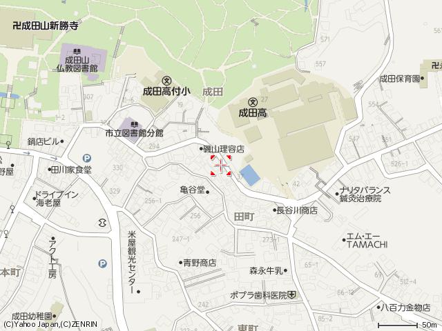 田町ー31