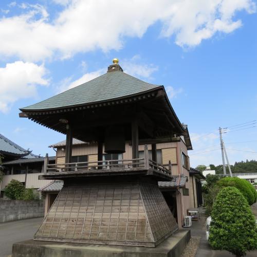 長興禅寺ー4