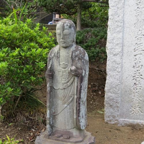 長興禅寺ー8