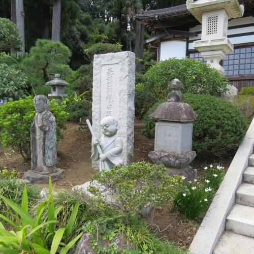長興禅寺ー9