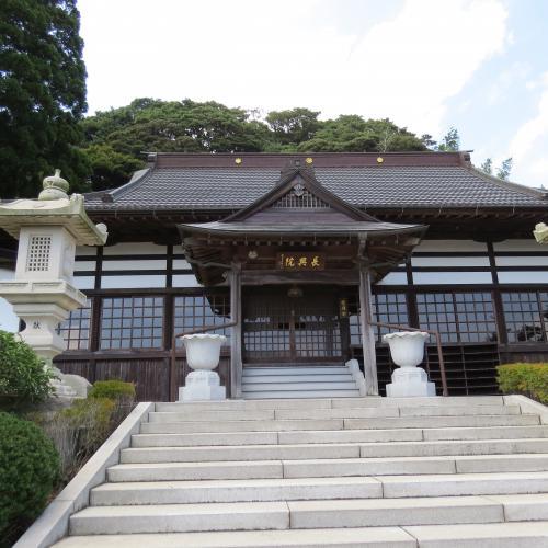 長興禅寺ー10