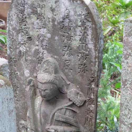 長興禅寺ー13