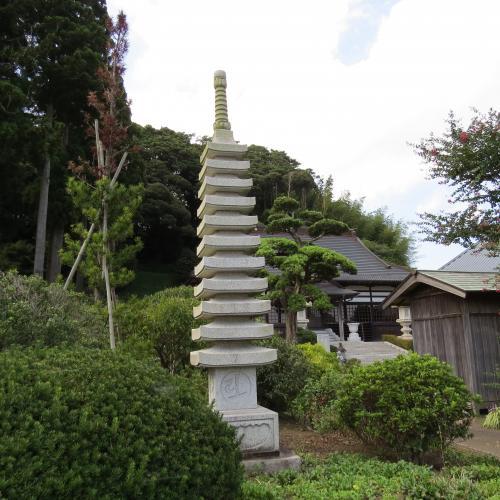 長興禅寺ー15