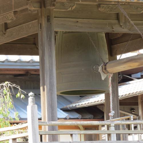 長興禅寺ー18
