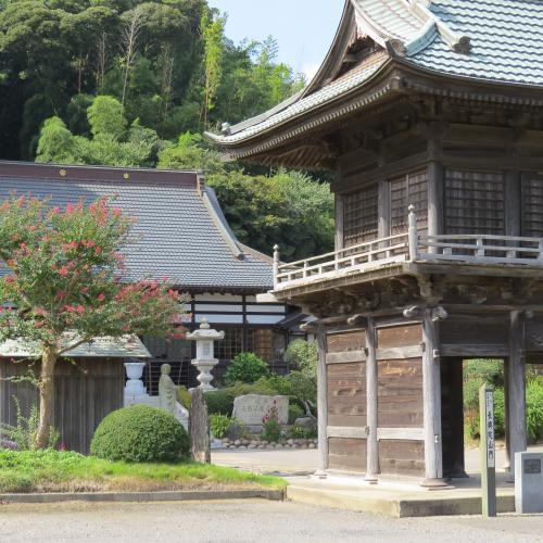 長興禅寺ー19
