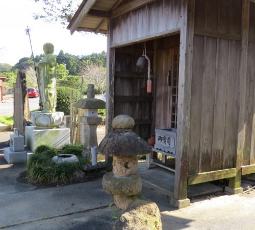 長興禅寺ー21