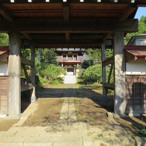 宝応寺-19