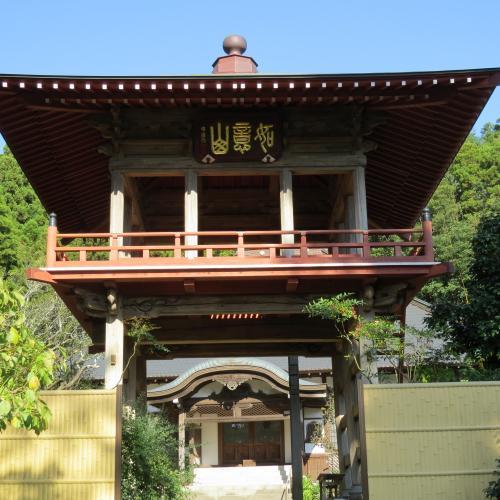 宝応寺ー11