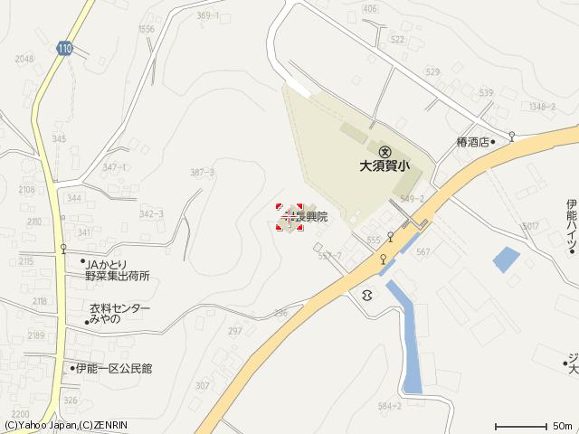 長興禅寺ー28