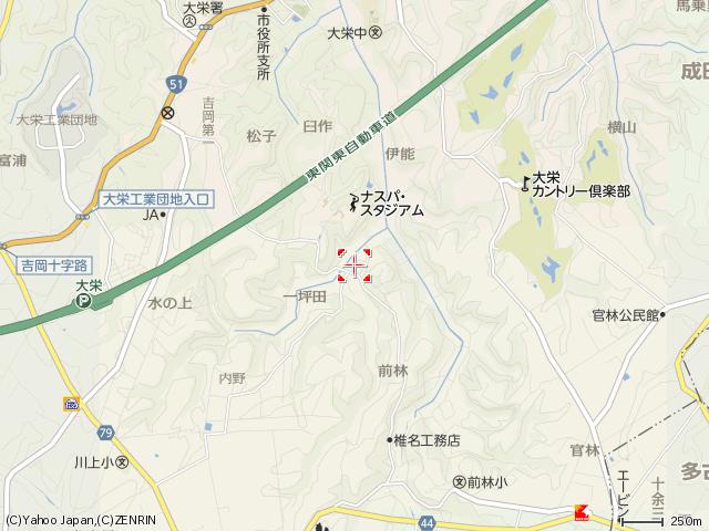 田中山ー37