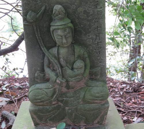 田中山ー39