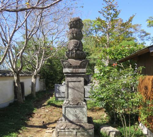 円融寺ー5
