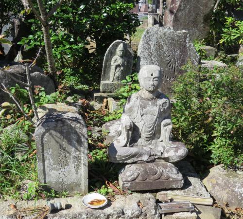 円融寺ー18
