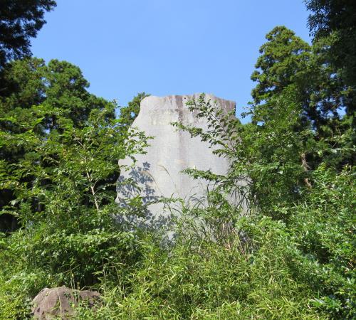 日本寺ー2