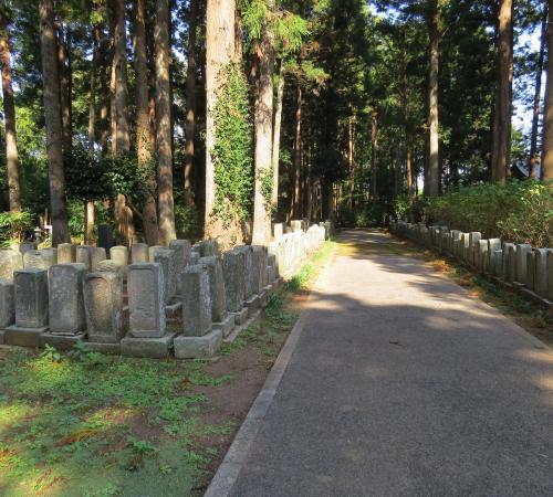 日本寺ー5