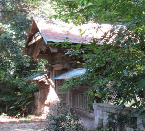 日本寺ー6