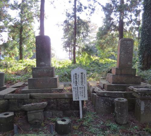 日本寺ー8