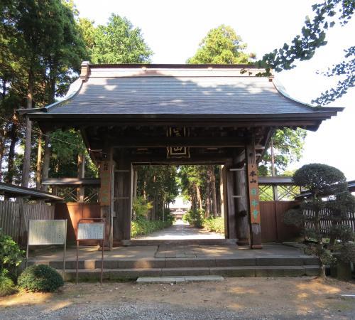 日本寺ー10