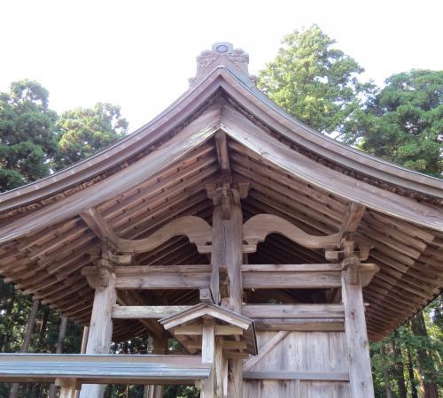 日本寺ー13