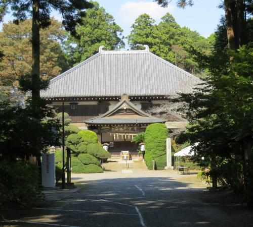 日本寺ー15