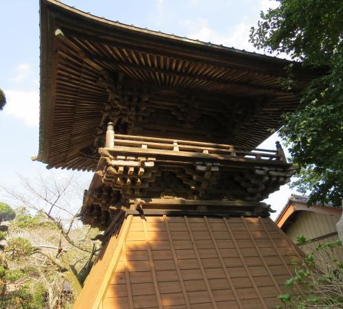 日本寺ー18