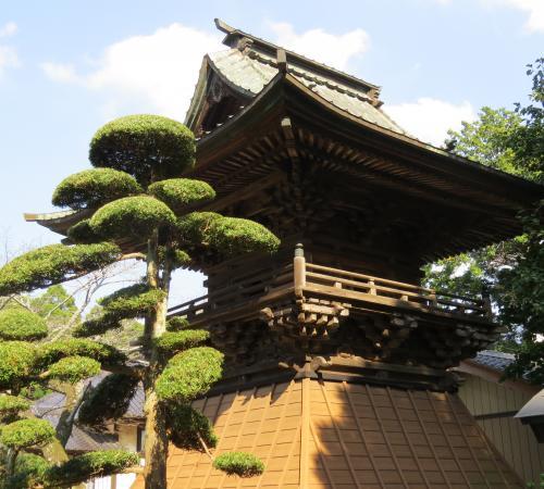 日本寺ー19