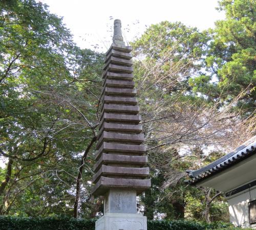 日本寺ー20