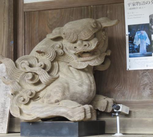 日本寺ー24