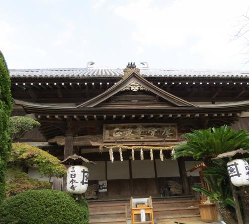 日本寺ー27
