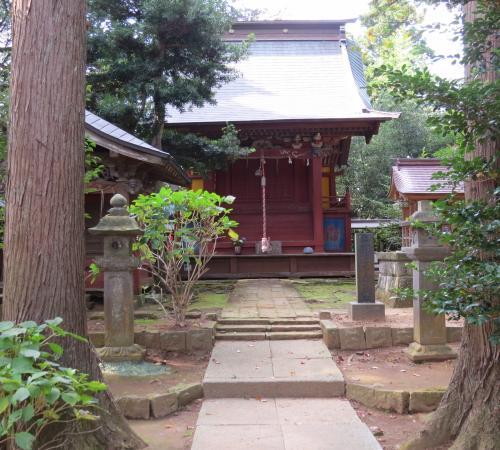 日本寺ー30