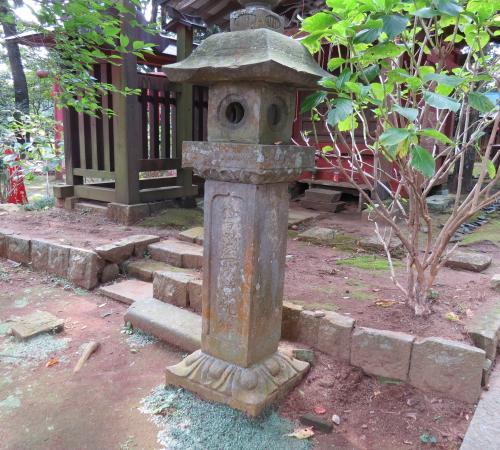 日本寺ー31