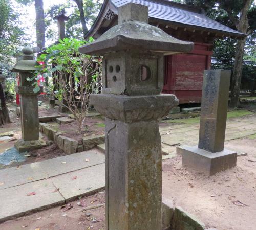 日本寺ー32