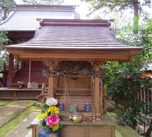日本寺ー36