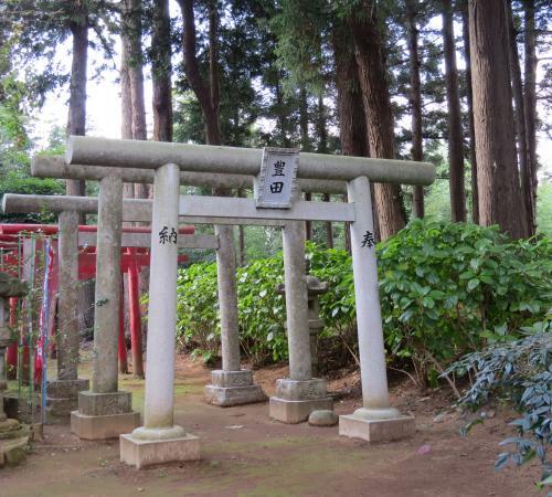 日本寺ー37