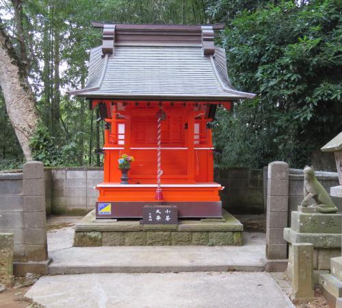 日本寺ー39