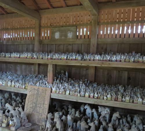 日本寺ー41