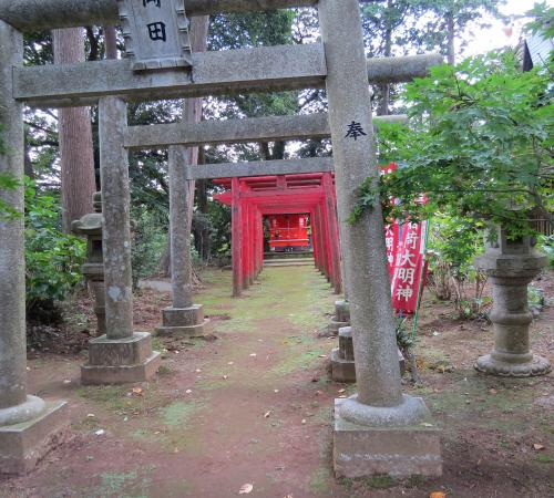 日本寺ー44