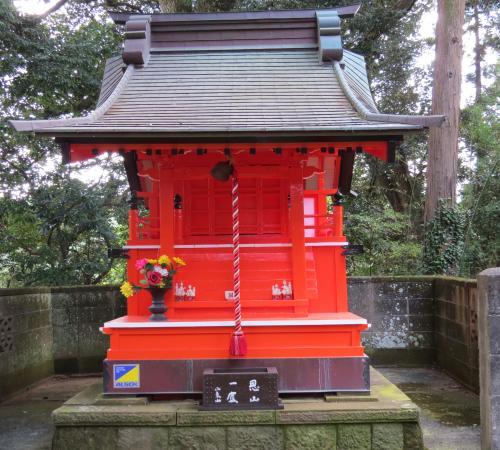 日本寺ー45