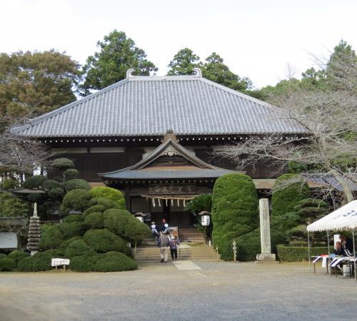 日本寺ー51