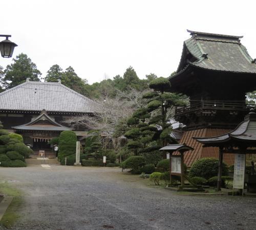 日本寺ー54