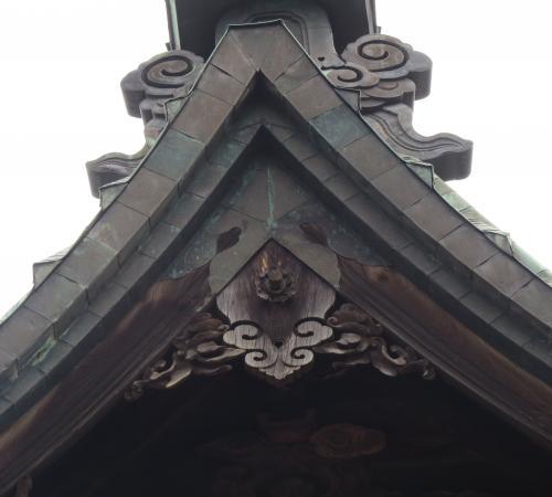 日本寺ー55