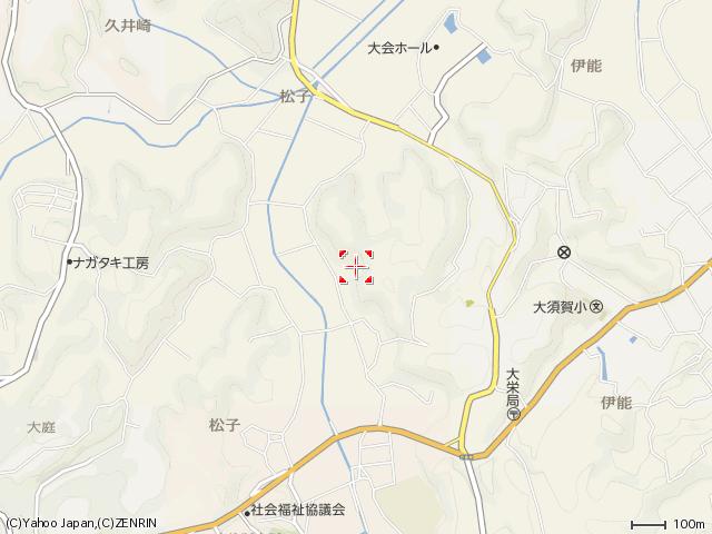 宝応寺ー27