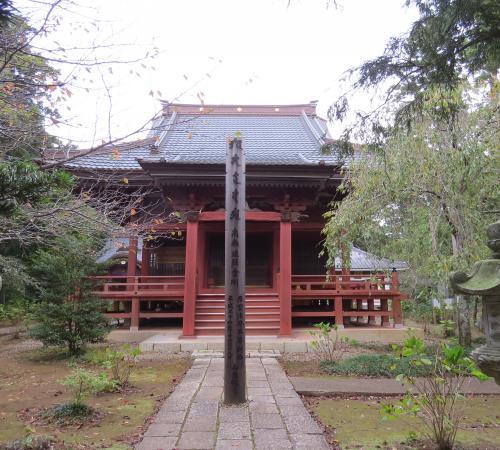 松虫寺ー8