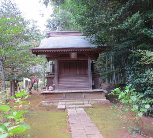 松虫寺12