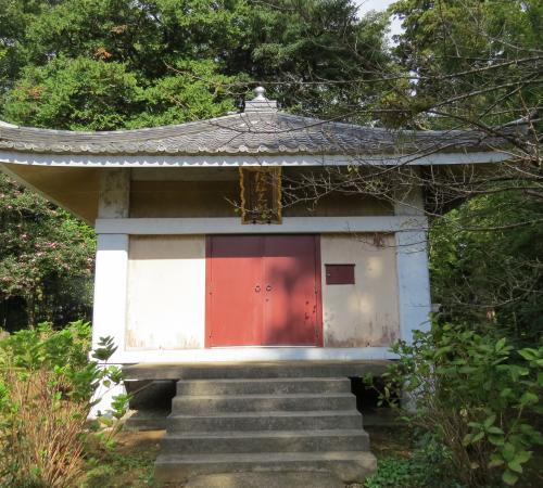 松虫寺ー23