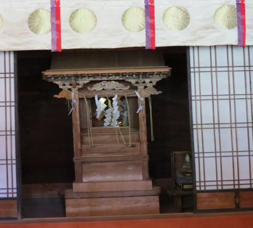 松虫寺ー26