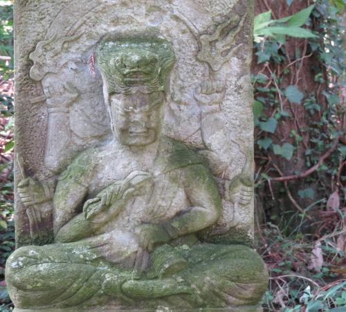 松虫寺ー28