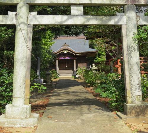 松虫寺ー35
