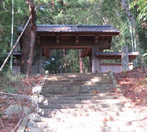 妙興寺ー1