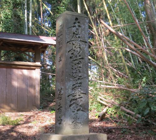 妙興寺ー2